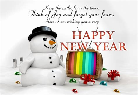 new year wishes for whatsapp whatsapp happy new year wishes and messages with