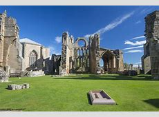 Elgin Visitor Guide - Accommodation, Things To Do & More ... Importance Today