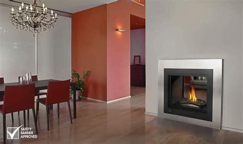 napoleon fireplace remote napoleon fireplace remote manual fireplaces