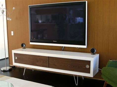 ikea tv stand hack ikea lack tv stand hack ikea hacks pinterest