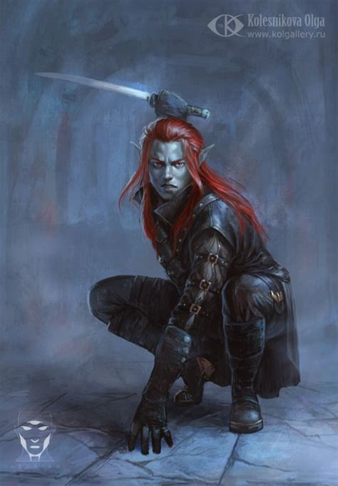 film fantasy shrine 655 best images about fantasy drow on pinterest armors