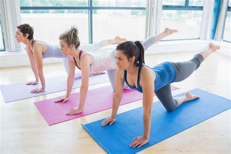 imagenes naam yoga fitzwanger fit tijdens de zwangerschap