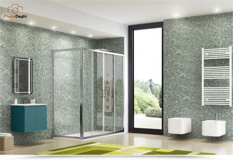 box doccia per vasca da bagno box doccia 70x180 scorrevole in cristallo per sostituzione