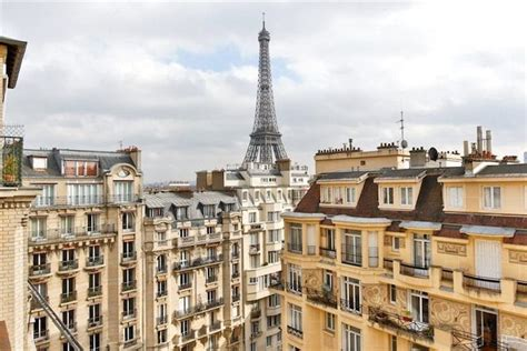 paris apartments for sale live like a wes anderson character in opulent paris