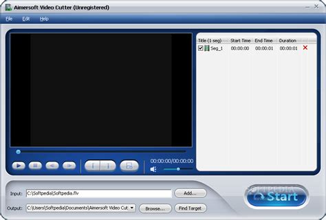 mp3 cutter genuine download power mp3 cutter 5 0 crack precponre