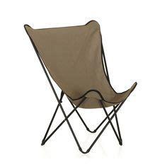 fauteuil pop up lafuma santa fe te on luis barragan mexicans and