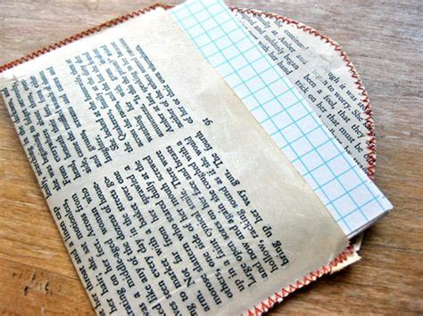 How To Make Fabric Stiff Like Paper - 77 best images about craft envelopes and pocket designs
