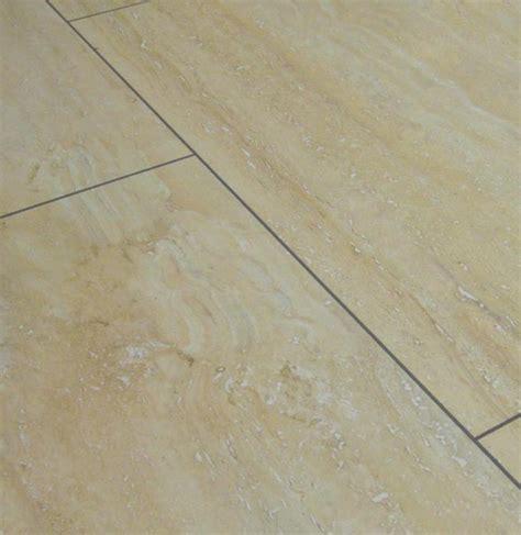 travertine laminate flooring your new floor