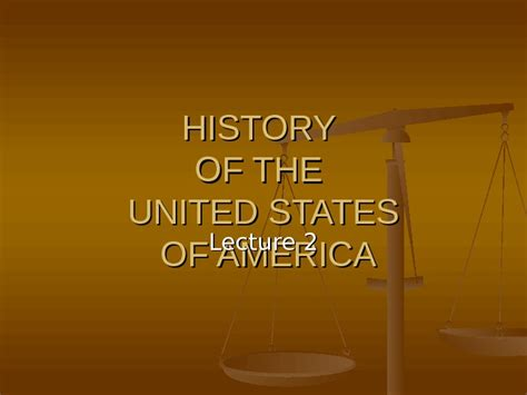 the history of the united states of america us historycom history of the united states of america