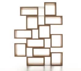 box bookshelves emitate books bookshelves dining rooms