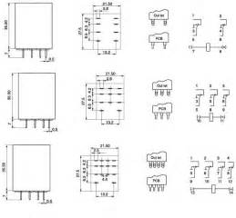 normally open circuit diagram normally free engine image for user manual