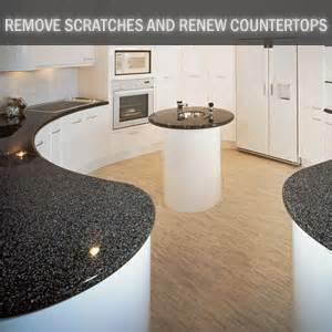 solid surface refinishing refinishing dupont corian lg