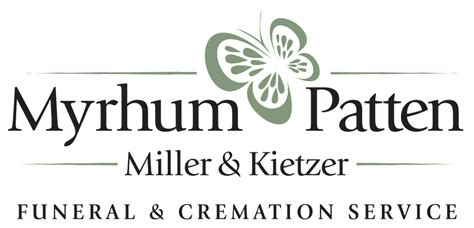 myrhum patten funeral home west bend wi funeral home and