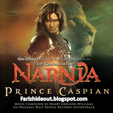 film narnia berapa seri narnia 2 prince caspian full movie download hd rizshare