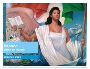 libro de espaol 3 grado de primaria sep espanol 2do lecturas www cicloescolar com 2014 2015 by