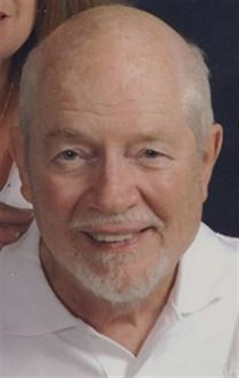 george clements obituary witzke funeral homes inc
