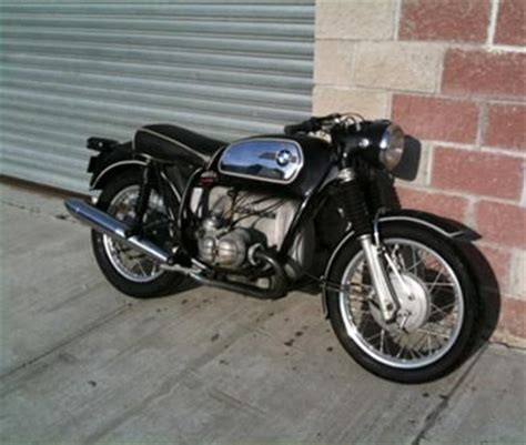 1971 bmw r75 8 best images about motorcycles on plugs