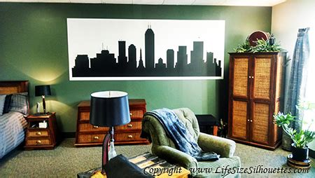 wall decor edmonton edmonton canada skyline decals wall decor edmonton