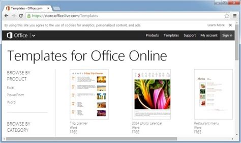 microsoft word office templates how to ms office templates removed by