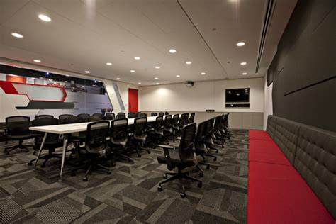 Certifications For Interior Designers by Singapore Calling Singtel Indesignlive Daily