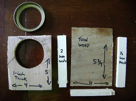 bee feeder plans pictures to pin on pinterest pinsdaddy