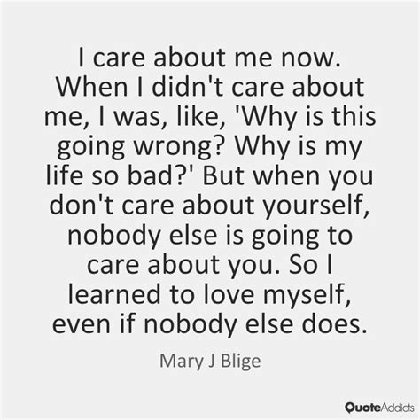 Quotes About Myself 25 Best Quotes On Myself On Quotes For Myself