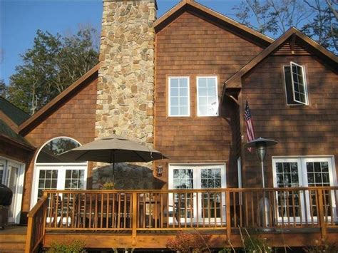 Lake Charlevoix Cottage Rentals by Spacious Lake Charlevoix Vacation Home With Vrbo