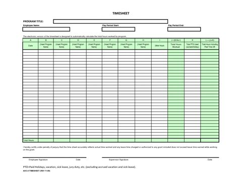 Vacation Time Accrual Spreadsheet Laobing Kaisuo Employee Vacation Accrual Template