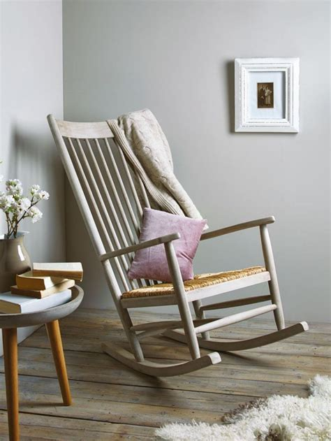 Wooden Rocking Chairs Nursery Best 25 Wooden Rocking Chairs Ideas On Pinterest Industrial Rocking Chairs Rocking Chair