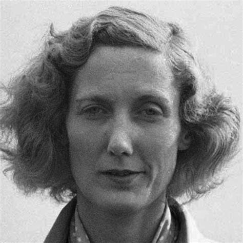 diana lady delamere biography 60 best images about beryl markham on pinterest out of
