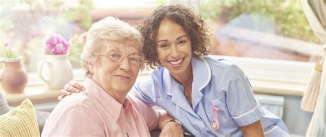 caregiver home care for seniors san mateo ca one on one