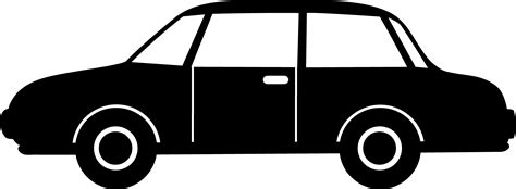 car logo black and white toy car clipart black and white clipart panda free