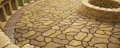 Menards Patio Pavers Menards Patio Pavers Granite Landscape Rocks Landscaping Planting Center
