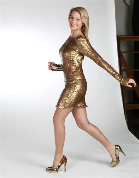 802 Dress Promo Pin 2b2c8dc7 margot robbie margot robbie margot robbie