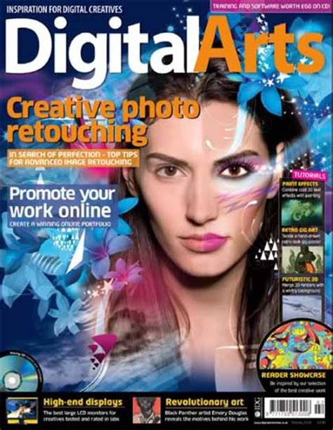 digital magazine collection of print magazines for graphic designers web