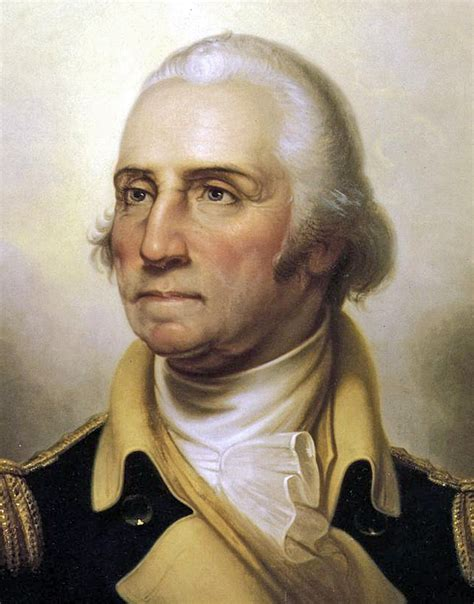 top george washington biography history faceoff who was the greatest president washington
