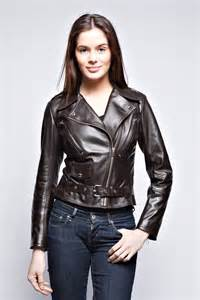 black leather womens black leather jacket for wallpaper hd