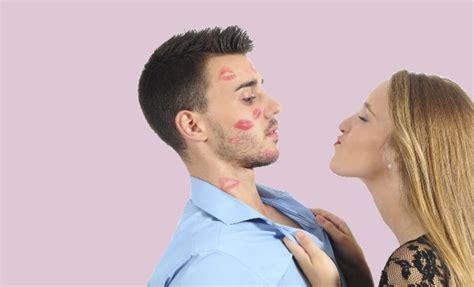 preguntas frecuentes de una mujer a un hombre 191 sabes realmente como besar a un hombre c 243 mo complacer