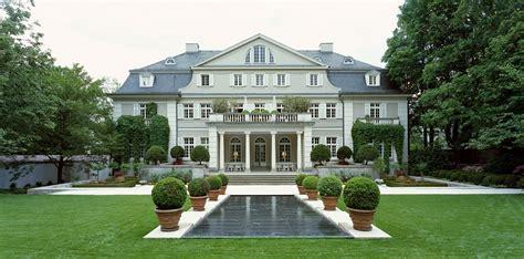 Haus Kaufen Frankfurt Lerchesberg by Bilder Rainer Schmidt