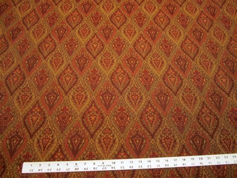 Sunbury Upholstery by Teardrop Design Upholstery Fabric From Sunbury Sold Per Yard