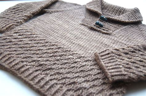 knitting pattern sweater with collar boy sweater with shawl collar knitting pattern