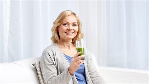 Longevity Juice Fasting Detox Portugal by Juice Detox Holidays Algarve Portugal