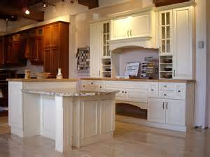 Country Style Kitchen Islands Country Kitchen Islands Home Interior Design