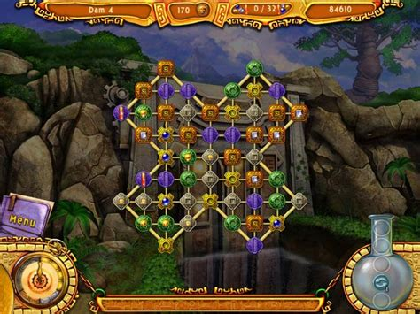monkey quest game free download full version for pc jungle quest free download full version casualgameguides com