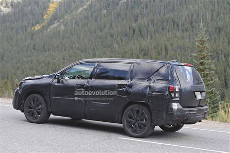 subaru crossover 2019 subaru three row crossover is expected to get hybrid