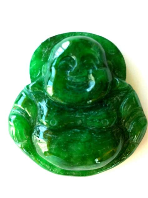 wholesale jade three 3 kingdoms related jade jewelry ancient