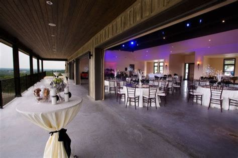 boerne bed and breakfast weddings events texas hill country bed and breakfast