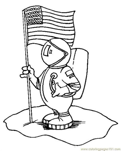 Kansas State Flag Coloring Page Coloring Home Kc Colour Pages