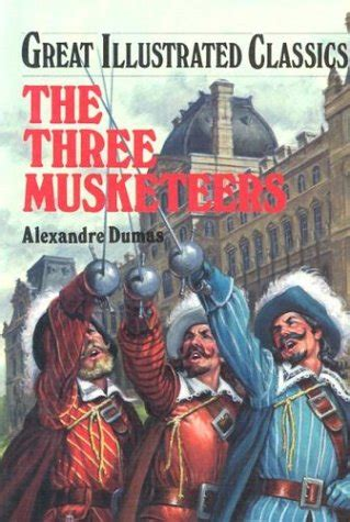 The Three Musketeers By Alexandre Dumas the three musketeers by alexandre dumas all the covers