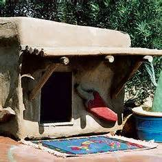 extreme dog houses 1000 images about dog houses extreme on pinterest dog houses amazing dog houses